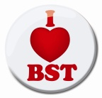 BST Pin
